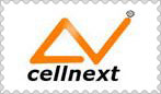 Cellnext