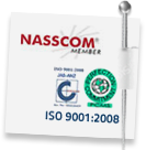 ISO 9001 certified company - Magnon Solutions : Digital Agency in Mumbai