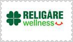 Religare Wellness