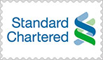 Standard & Chartered Bank